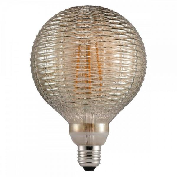 Nordlux Avra 1427070 2W LED Decorative Bulb