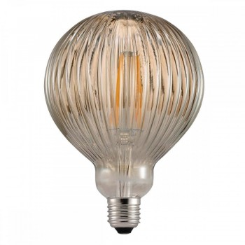 Nordlux Avra 1426070 2W LED Decorative Bulb