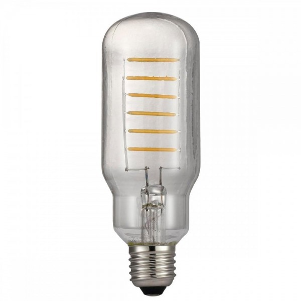 Nordlux Avra 1435070 Common Clear Dimmable Decorative Bulb