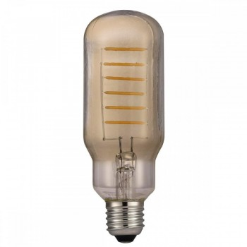 Nordlux Avra 1436070 Common Smoke Dimmable Decorative Bulb