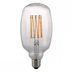 Nordlux Avra 1433070 Air Clear Dimmable Decorative Bulb