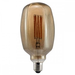 Nordlux Avra 1434070 Air Smoke Dimmable Decorative Bulb