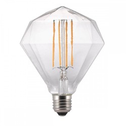 Nordlux 1423070 AVRA Diamond Decorative Bulb