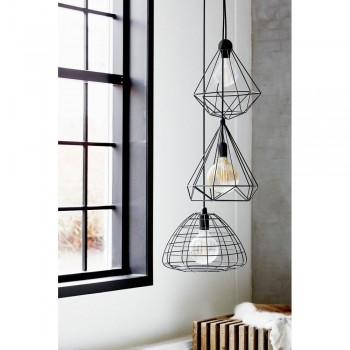 Nordlux 1423070 AVRA Diamond Decorative Bulb
