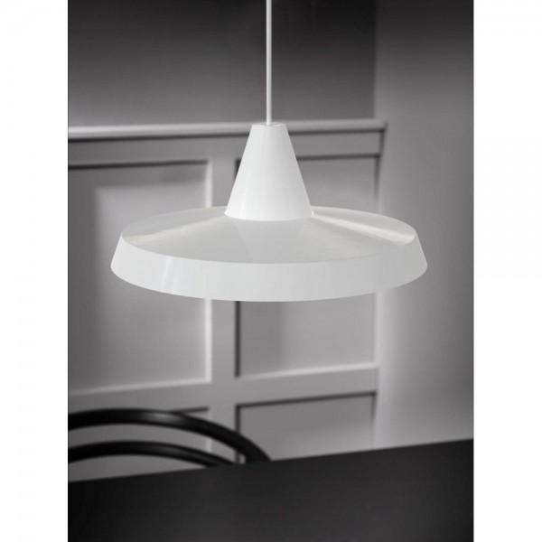 Nordlux Anniversary 76633001 White Pendant Light