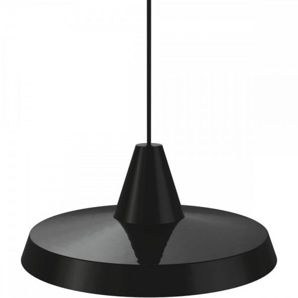 Nordlux Anniversary 76633003 Black Pendant Light