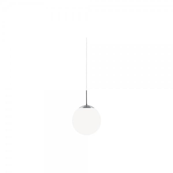 Nordlux 39553001 Cafe 15 White Pendant