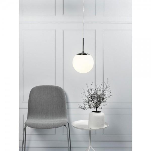 Nordlux 39563001 Cafe 20 White Pendant