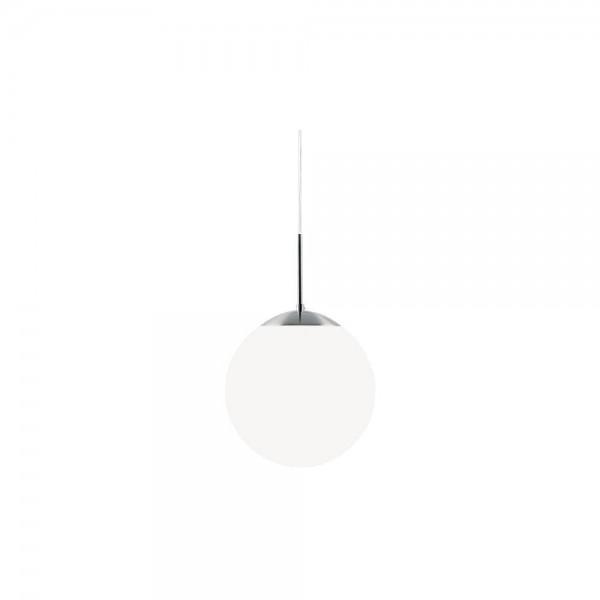 Nordlux 39573001 Cafe 25 White Pendant