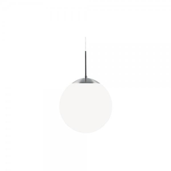 Nordlux 39583001 Cafe 30 White Pendant