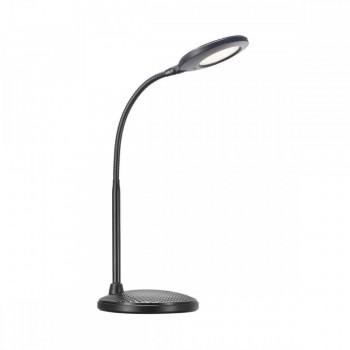 Nordlux Dove 84593103 Black Table Light