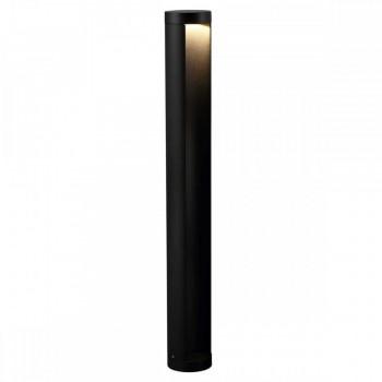 Nordlux Mino 70 879823 Black Outdoor Floor Light
