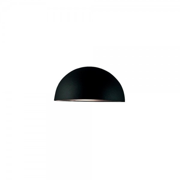 Nordlux Scorpius 21651003 Black Wall Light