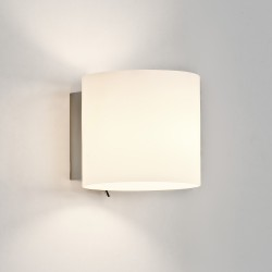 Astro Lighting Luga 1074001 Interior Wall Light
