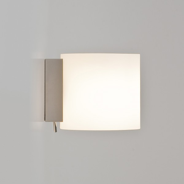 Astro Luga 1074001 Interior Wall Light