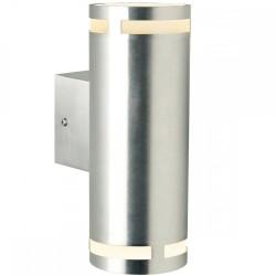 Nordlux Can Maxi 28819929 Aluminium Outdoor Wall Light