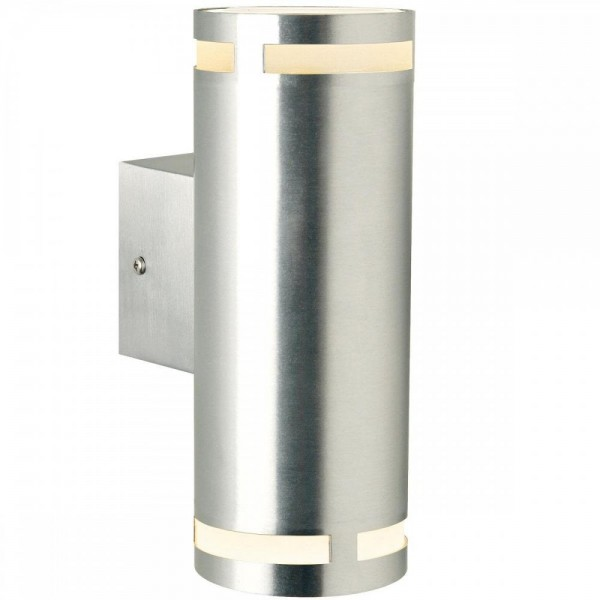 Nordlux Can Maxi 28819929 Aluminium Outdoor Wall Light