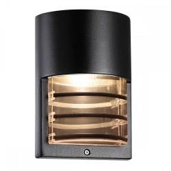 Nordlux Momento 871023 Black Wall Light