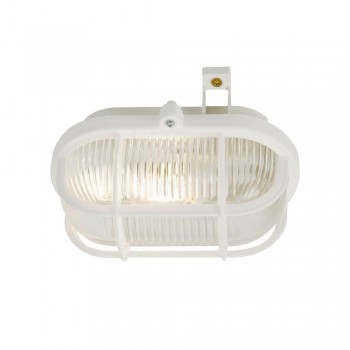 Nordlux Scotlampe 17051001 White Wall/Ceiling Light