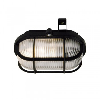 Nordlux Scotlampe 17051003 Black Wall/Ceiling Light