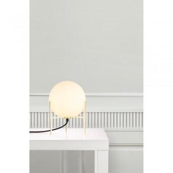 Nordlux 47645001 Alton White Table Lamp