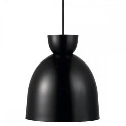 Nordlux Circus 27 46413003 Black Pendant Light