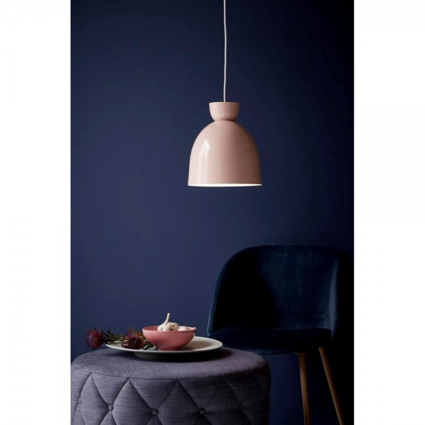 Nordlux Circus 27 46413057 Rose Pendant Light
