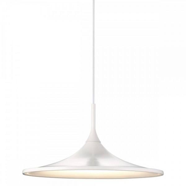 Nordlux Skip 35 46333001 White Pendant Light