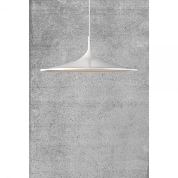 Nordlux Skip 57 46343001 White Pendant Light