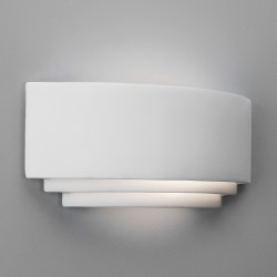 Astro Amalfi 1079001 Interior Wall Light