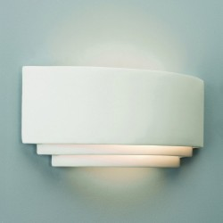 Astro Lighting Amalfi 1079001 Interior Wall Light
