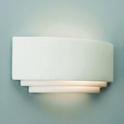 Astro Lighting Amalfi 1079001 Interior Wall Light