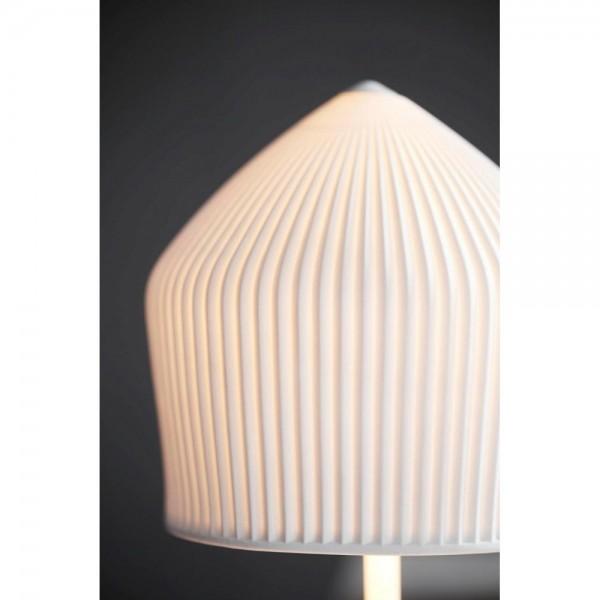 Nordlux DFTP 46155001 Reykjavik White Table Light