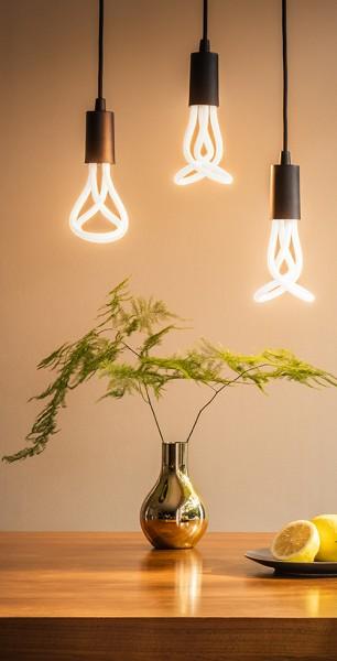 Plumen 001 LED Bulb
