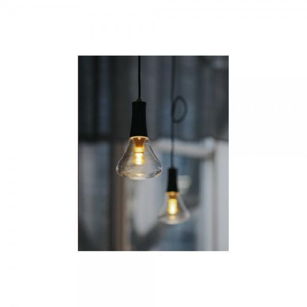Plumen 003 Dimmable LED Pendant Set