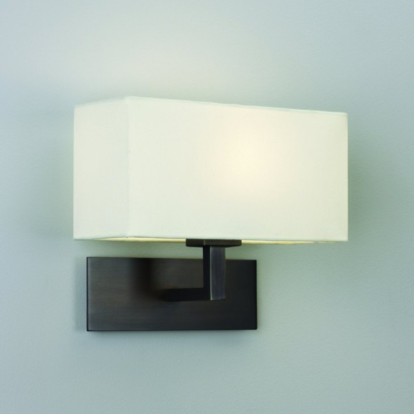 Astro Lighting Park Lane 0424 Interior Wall Light At