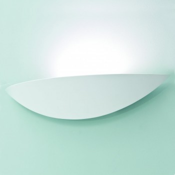 Astro Lighting Slice 1081001 Interior Wall Light