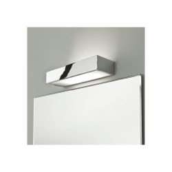 Astro Lighting Tallin 300 1116001 Bathroom Wall Light