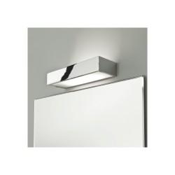 Astro Lighting Tallin 300 1116001 Bathroom Wall Light