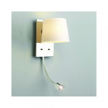 Astro Lighting Sala LED 1114002 Interior Wall Light