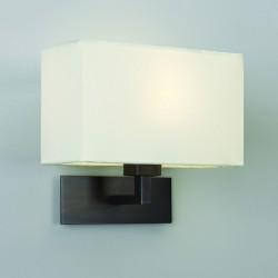 Astro Park Lane Grande 1080045 Bronze Interior Wall Light