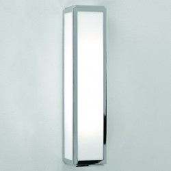 Astro Lighting Mashiko 360 1121006 Bathroom Wall Light