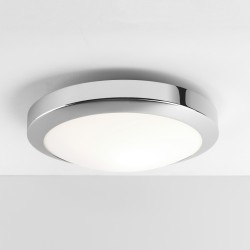 Astro Lighting Dakota 300 1129001 Bathroom Ceiling Light