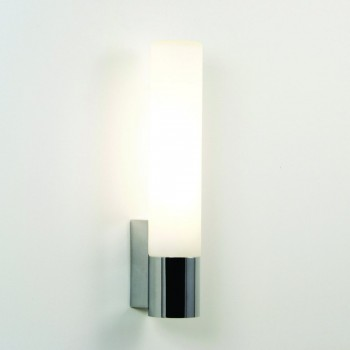 Astro Lighting Kyoto 365 1060003 Bathroom Wall Light