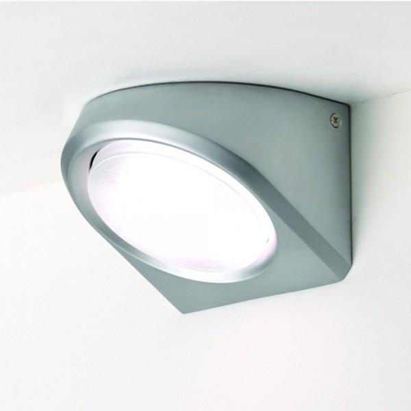 Astro Bressa 0582 Interior Wall Light