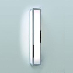 Astro Lighting Mashiko 500 1121002 Bathroom Wall Light