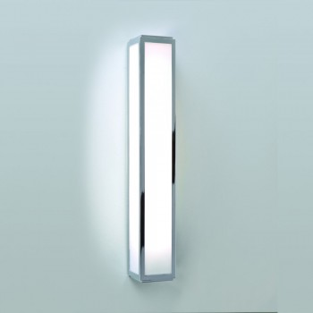 Astro Lighting Mashiko 500 1121002 Bathroom Wall Light
