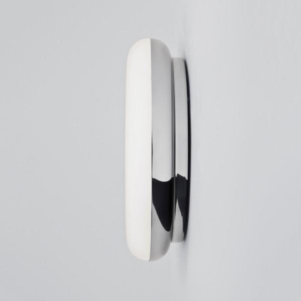 Astro Lighting Altea 1133002 Bathroom Ceiling Light