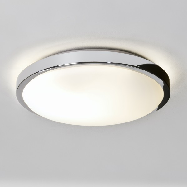 Astro Denia 1134001 Bathroom Ceiling Light