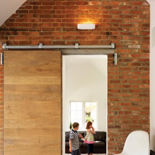 Astro Lighting Veneto 400 1136002 Interior Wall Light